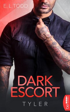 Tyler / Dark Escort Bd.2 (eBook, ePUB)