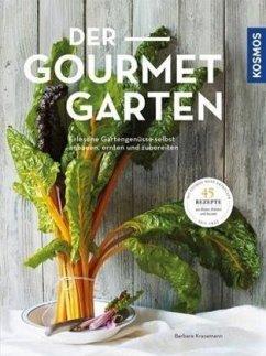 Der Gourmetgarten (Mängelexemplar)