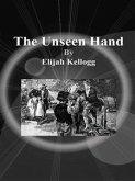 The Unseen Hand (eBook, ePUB)