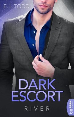 River / Dark Escort Bd.5 (eBook, ePUB)