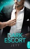 Jett / Dark Escort Bd.4 (eBook, ePUB)