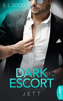 Jett / Dark Escort Bd.4 (eBook, ePUB)