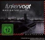 Navigator-Collector'S Editio