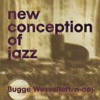 New Conception Of Jazz (20th Anniversary Edition)
