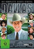 Dallas Staffel 7