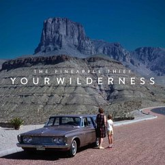 Your Wilderness (Picture Lp)