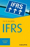 IFRS (eBook, PDF)