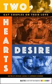 Two Hearts Desire (eBook, ePUB)