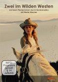 Zwei im Wilden Westen, 2 DVDs