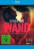 Gegen die Wand - Edition deutscher Film