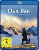 Der Bär (30th Anniversary Edition)