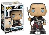 POP! STAR WARS: Rogue One Chirrut Imwe