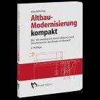 Altbau - Modernisierung kompakt (eBook, PDF)