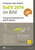 EnEV 2013/2014 im Bild (eBook, PDF)