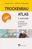Trockenbau Atlas (eBook, PDF)