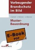 Muster-Bauordnung (E-Book) (eBook, PDF)
