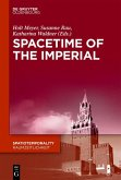 SpaceTime of the Imperial (eBook, PDF)