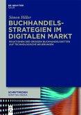 Buchhandelsstrategien im digitalen Markt (eBook, ePUB)