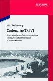 Codename TREVI (eBook, ePUB)