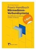 Praxis-Handbuch Wärmedämm-Verbundsysteme (eBook, PDF)