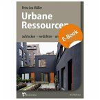 Urbane Ressourcen (eBook, PDF)