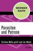 Parasiten und Patrone (eBook, ePUB)