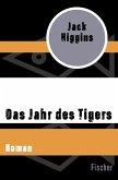 Das Jahr des Tigers (eBook, ePUB)