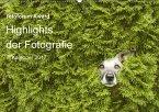 fotoforum Award »Highlights der Fotografie« (Wandkalender 2017 DIN A2 quer)