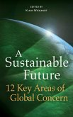 A Sustainable Future: 12 Key Areas of Global Concern