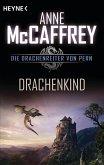 Drachenkind (eBook, ePUB)