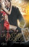 Las Vegas Gigolos: Passion Games