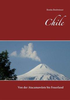 Chile (eBook, ePUB)