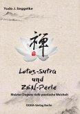 Lotos-Sutra und Zen-Perle