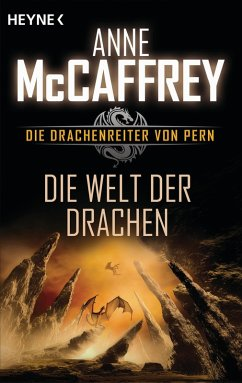 Die Welt der Drachen (eBook, ePUB)