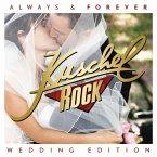 Kuschelrock Always & Forever