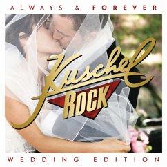 Kuschelrock Always & Forever - Diverse