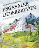 Engasaler Liederbrevier (eBook, ePUB)