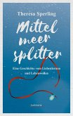 Mittelmeersplitter (eBook, ePUB)