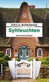 Syltleuchten (eBook, PDF)