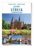 Reiseführer Lübeck