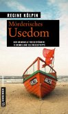 Mörderisches Usedom (eBook, ePUB)