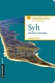 Sylt (eBook, ePUB)