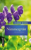Nimmergrün (eBook, ePUB)