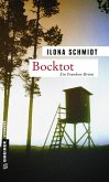 Bocktot (eBook, ePUB)