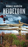 Heidezorn (eBook, ePUB)