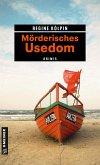 Mörderisches Usedom (eBook, PDF)