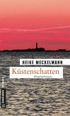 Küstenschatten (eBook, ePUB)