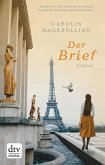 Der Brief (eBook, ePUB)