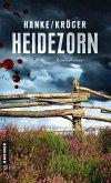 Heidezorn (eBook, PDF)