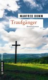Traufgänger (eBook, ePUB)